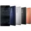 Arvostelussa Nokia 5 – Haastaja suomalaisten suosikkipuhelimille