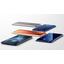 Kumpi kannattaa ostaa, Nokia 8 vai OnePlus 5?