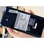 Uusi hirviökamerapuhelin – Nokia 9:ssä on viisi kameraa