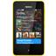 Nokian entinen selainkehitys siirtyy Operalle
