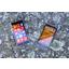 Päätä itse: Kummalla saa parempia kuvia, HTC Onella vai Nokia Lumia 930:llä?