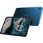 HMD Global julkaisi 229 euron Nokia T20 -tabletin