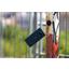 HMD Global julkaisi erityisen kestävän Nokia XR20 5G-älypuhelimen