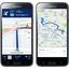 Nokian HERE-kartat julkaistiin Samsungin Galaxy-laitteille – lataa täältä