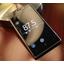 Nokia Espanja: Lumioiden Amber-päivitys tulee saataville elokuussa