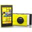 Loputkin tiedot ja viralliset kuvat Lumia 1020 -mallista vuosivat