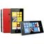 WSJ: Nokian Lumia-toimitukset kohosivat uuteen ennätykseen