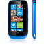Nokia launches Lumia 610, first WP7 device with NFC