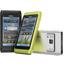 Videolla: Nokia N8:n musiikkisoitin ja HDMI-ulostulo