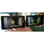 Neljä videotutoriaalia Nokian Pro Cam -sovelluksen käyttöön
