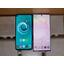 Vertailu: Samsung Galaxy Note10+ vs Honor 20 Pro - kamerat, suorituskyky, ominaisuudet