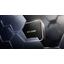 GeForce Now -pilvipelipalvelu sai tehokkaan RTX 3080 -jäsenyyden