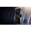 Steamin kysely: RTX 3070 -näytönohjainta alkaa päätyä myös pelaajien koneisiin
