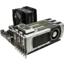DirectX 12:n ansiosta Radeon- ja GeForce-näytönohjaimia voi käyttää samanaikaisesti