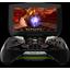 Nvidian Shield-konsoli myyntiin kesällä 349 dollarin hintaan