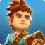 Kehuttu kotimainen Oceanhorn-peli julkaistiin Androidille