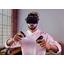 Oculus lupaa – Quest-lasit nostavat suorituskyvyn uudelle tasolle