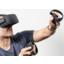 Facebook painosti – Oculus-lasien päivityksestä tulossa vaatimaton