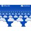 Microsoftilta huikea tarjous: Rajattomasti pilveä noin 10 eurolla kuussa