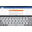 Office julkaistiin Android-tableteille  – tiedostojen muokkaaminen ilmaista
