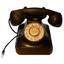 Internet-puheluista 40 miljardin bisnes neljässä vuodessa