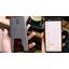 OnePlus 6 -spekulaatiot yltyvät –Tätä se pitää sisällään