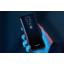 OnePlus 6T McLaren paljastettiin – Tältä uutuus näyttää