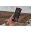 OnePlus 6T julki – Tällainen puhelin se on