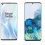 Vertailu: OnePlus 8 Pro vs Galaxy S20 / Galaxy S20 Plus