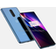 OnePlus reveals: OnePlus 8 soon unveiled after postponing it three times due to COVID-19