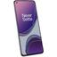 Päivän diili: OnePlus 8T -puhelinta saa taas 499 eurolla (säästä 100 euroa)