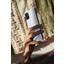 OnePlus 8T nyt myynnissä Suomessa - hinta 599/699 euroa