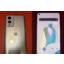 Tältä näyttää OnePlus 9 - päätyi jo live-kuviin