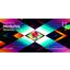 OnePlus Nord 2 5G julkaistaan 22. heinäkuuta - Luvassa 6,43 AMOLED-näyttö, MediaTekin piiri