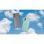 Suosittu Nord sai jatkoa lippulaivantappajaksi nimetyn Nord 2 5G -puhelimen muodossa