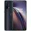 Päivän diili: OnePlus Nord CE (256GB) on nyt 40 euron alennuksessa