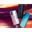 OnePlus Nord CE 5G nyt ennakkomyynnissä - hinnat alkavat 299 eurosta