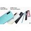 OnePlus julkaisi Nord-sarjaan ohuen rakenteen Nord CE 5G -mallin