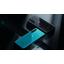 OnePlus Nord nyt myynnissä Suomessa - hinta 399 - 499 euroa
