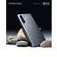 OnePlus Nordista mattapintainen tummanharmaa versio