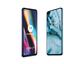 Vertailu: OnePlus Nord vs Motorola Moto G 5G Plus - 400 euron taistelu