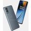 OnePlus Nord 2 päätyi kuvavuodon kohteeksi