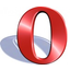 Opera 11 offers beefed up security, new features