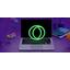 Tässä on Opera Neon – Täysin uudenlainen nettiselain