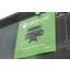 Microsoft julkaisee viimein Xbox Onen virallisesti Suomen markkinoille