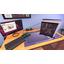 Nyt voit rakentaa tietokoneella tietokoneita - PC Building Simulator ilmaiseksi rajoitetun ajan