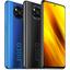 Kansainvälistä tarjousta: Xiaomin luureja tukevilla tarjouksilla