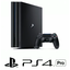 Sony PS4 passes major sales milestone