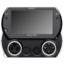 Sony kills off the PSPGo