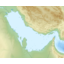 Iran uhkaa Googlea raastuvalla